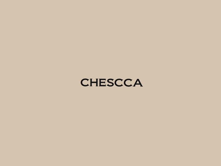 美容室CHESSCA